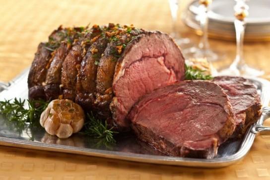slăbire amestecă carne de vită prăjită ce supliment să slăbești